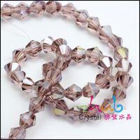 bead jewelry trends 2014