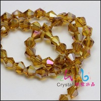 chinese suppliers of jewelry