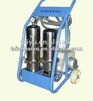 2014 haiyu new,Taian HaiYu Tank Cleaner,fuel injector cleaner equipment
