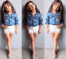 fashion baby girl s