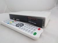 IN STOCK!!! Zgemma Star 2S Twin DVB-S2 Digital Satellite Receiver Zgemma-star 2S Popular in UK and Italy