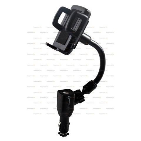 Держатель для мобильных телефонов Phone holder Iphone6 5 5s Samsung S4 S5 USB USB HUB MOBILE PHONE HOLDER держатель для мобильных телефонов samsung s5 i9600