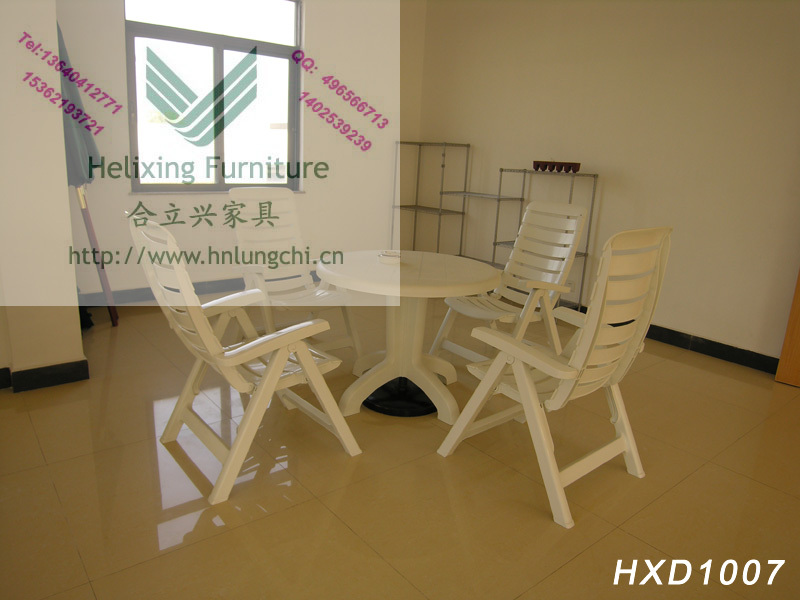 Folding Chairs And Tables From China Chairs Folding Tables And