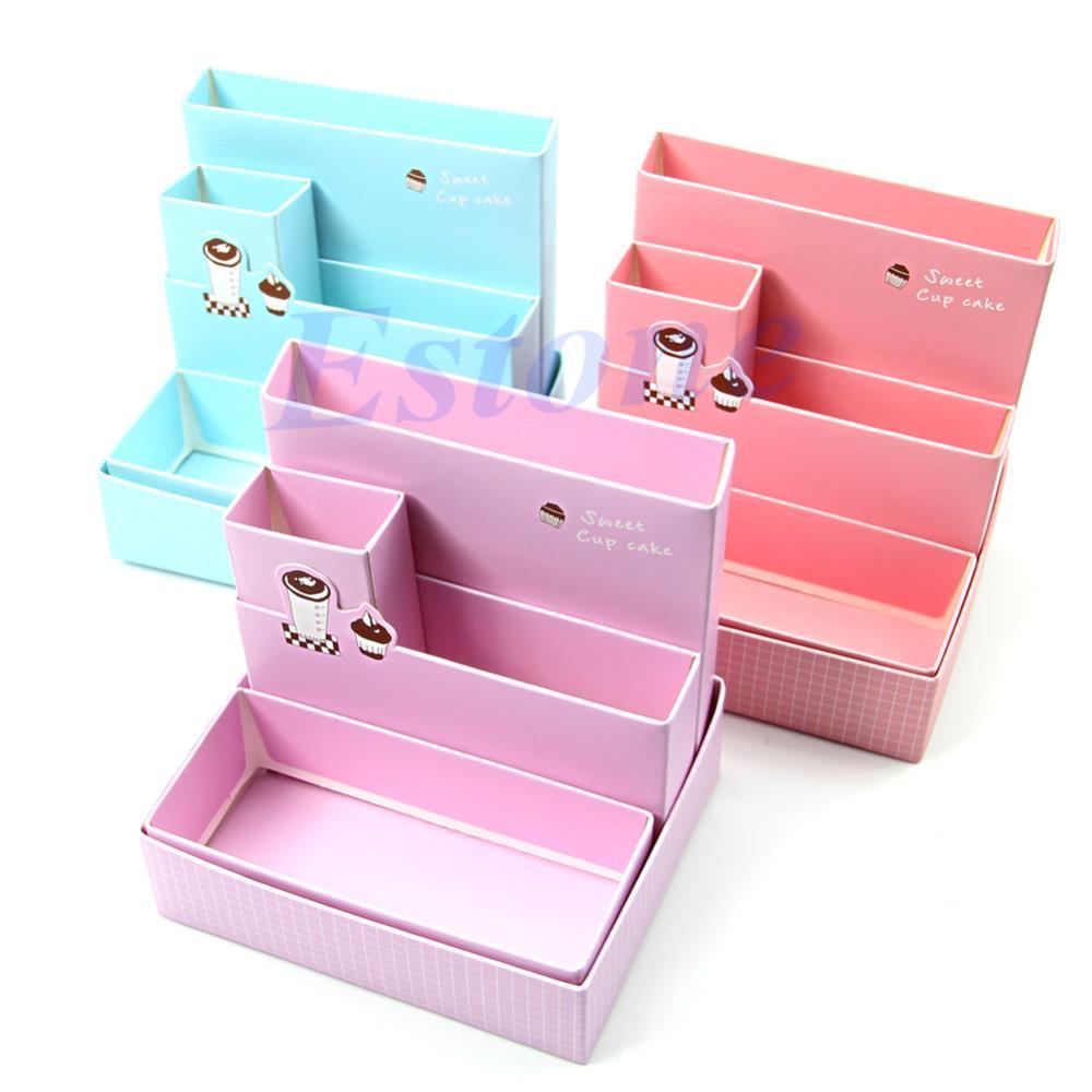 Shop popular decorative desk accessories from china - Decorative desk organizers ...
