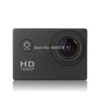 2015 new mini portable camcorder M330 720P HD sports camera