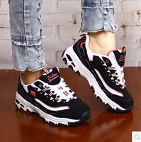 New 2014 men Running sport Shoes men sneakers, high quality training shoes. free shipping