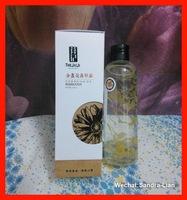 THE JiuJi Natural Calendula Element Toner Anti-sensitive Skin Face Care Acne Treament Marygold Hydrosol
