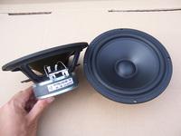 Vifa 6.5inch P17wj-00-08 speaker vifa  woofer mid bass speaker