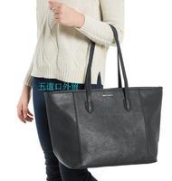 Free shipping Hot 2015 new mango / MNG women's handbags, orange messenger bag shoulder bag handbag, shopping bag.
