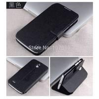 New Arrival HUAWEI G610 Case HUAWEI G610 Flip Leather Case HUAWEI G 610 Leather Phone Bag Luxury Case With Wallet Card Design