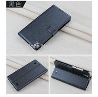 New Arrival HUAWEI G630 Case HUAWEI G630 Flip Leather Case HUAWEI 630 Leather Phone Bag Luxury Case With Wallet Card Design