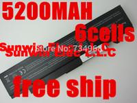 NP300E NP-Q470 300E4A-A02 NP-300V Laptop Battery AA-PB9NC6B AA-PB9NC5B AA-PL9NC2B For SAMSUNG R428 R429 R430 R460 R462 R463 R528