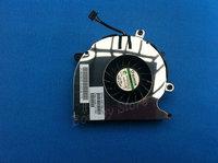 (5 pcs/Lot)  For HP EliteBook 8540p 8540w Cpu Cooling Fan  P/N:GB0575PHV1-A  DC280006ZS0