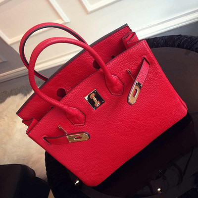 Limited Edition 2015 women necessary handbags embossed Totes big hand practical Women's Shoulder Bags Crossbody Bags AD2624(China (Mainland))