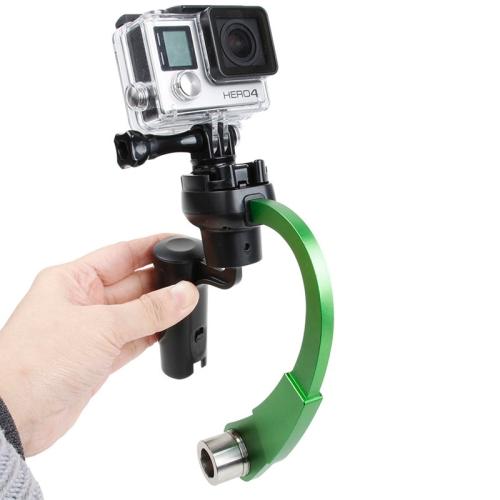 Штатив Selfie Gopro 4 3 + 3  Tripod gopro tripod mounts штатив с набором переходников
