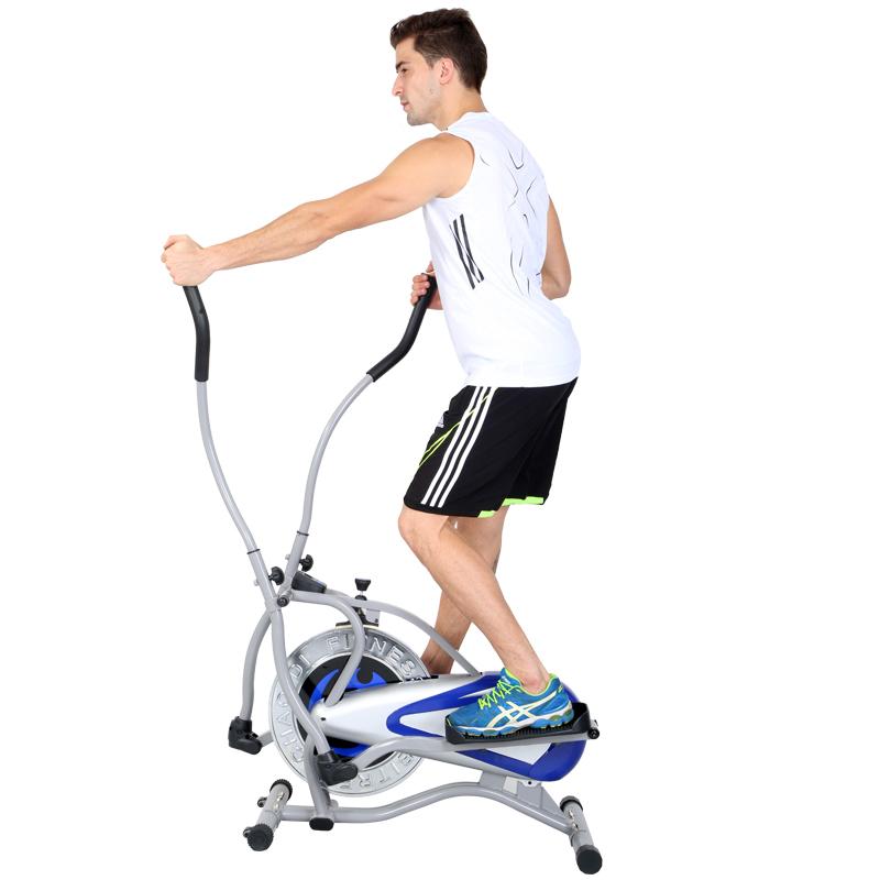 treadmill x8 body break