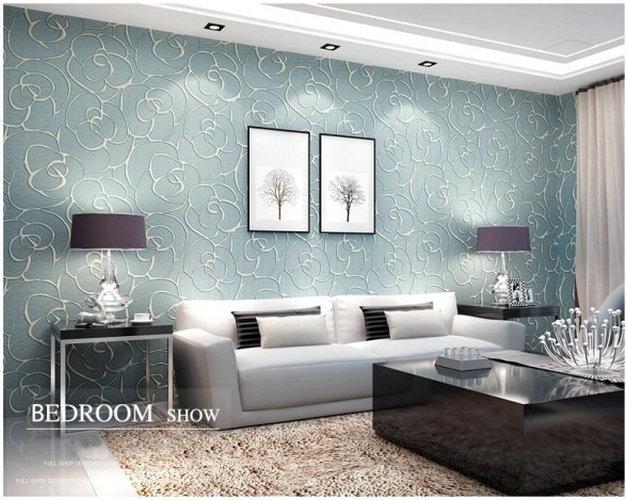 ... kamar tidur Volume dinding wallpaper # 41286 dari Handal kertas mural