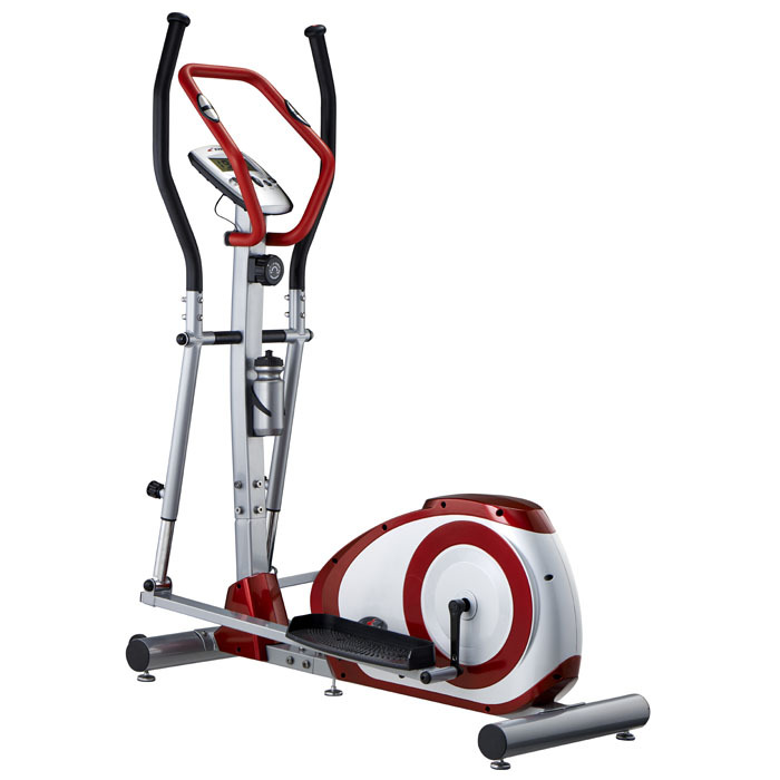 interactive s elliptical 1280 proform trainer