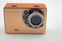 Extreme Sport DV camera 1080p AT91 30M Waterproof Go pro DVR Action camera helmet camcorders 1.5TFT 1920x1080p
