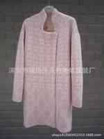 Free Shipping 2015 new style fashion beautiful knitting womens coat 201412053379
