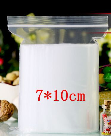 500pcs/lot Free shipping,7*10cm valve bag baby products bags/gift bag transparent bags necessary product file family 009002004(China (Mainland))