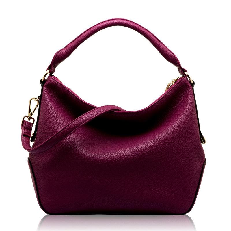 Elegant handbag new trend Women's Shoulder Bags Crossbody Bags fashion Retro Tote Small woman Handbags S14M0014(China (Mainland))