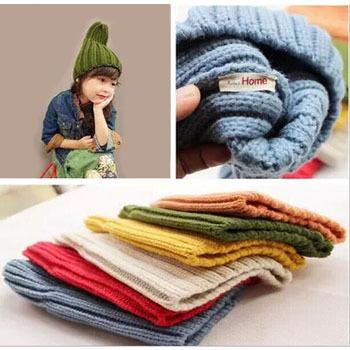 Knitting Warehouse Free Shipping : KNITTING WAREHOUSE FREE SHIPPING CODE Free Knitting Projects