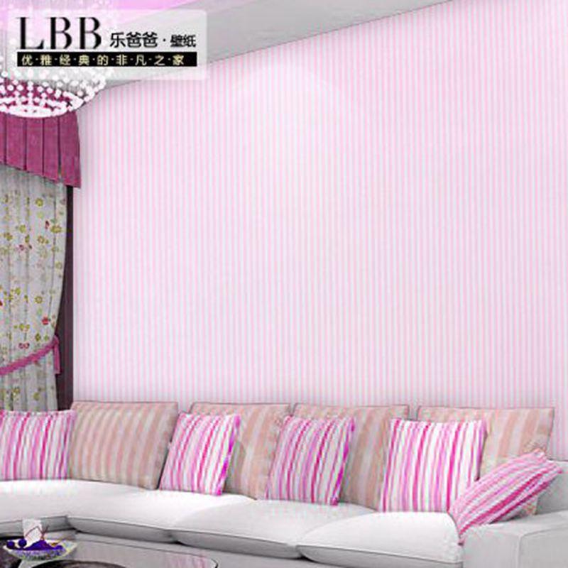 Acheter pvc auto adh sif papier peint mur - Papier peint chambre moderne ...