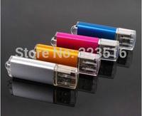 Wholesale pendrive 1TB popular USB Flash Drive rotational style memory stick free shipping black