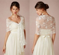 Exquisite With Appliques Jacket Mother Of The Bride Dresses Sweetheart Sleeveless A Line Floor Length Chiffon Evening Dress