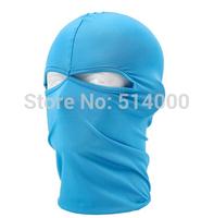 2015 Face Mask Classic Lycra Ski Face Mask Bike Bicycle CSSports Football Balaclava Helmet Alice
