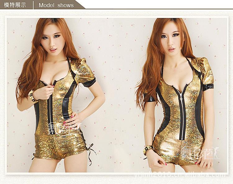 Led robot costume piece saia social colorido moda cintura ballroom vestido cantor DS trajes trajes levar roupas dançarino 1167(China (Mainland))
