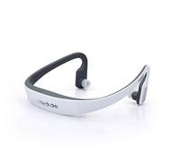 2547 HD505 earphone Volume Control Sports Wireless Stereo Bluetooth Headset Handsfree headphones