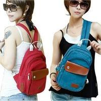 ANGEL ! 2014 new Chest Pack men Women's messenger bags casual shoulder bag travel bag ourdoor sport bag hot FF698