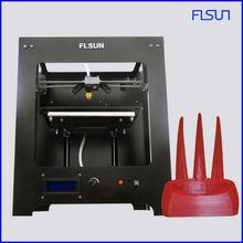 Full Metal China 3d screen printer
