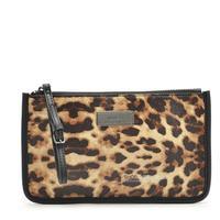 Free shipping 2015 fashion new women Clutch, mango / MNG casual handbag bag serpentine debris admission package package,