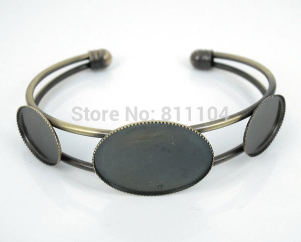 Cuff Bracelet Blanks Wholesale Bracelet Cuff Bangle Blank