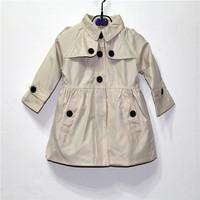 New 2015 spring/fall brand children jacket boy plaid jacket fashion Kids boys' plaid coat baby wear double-sided designer jacket