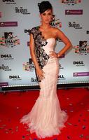 Free Shipping 2015 Mermaid One Shoulder Applique Long Pink Hot Sale Vestidos Boutique De Fiesta Katy Perry Celebrity Dress