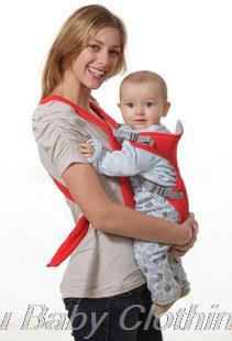Newborn baby backpack sling Infant children's Comfort Backpacks kangaroo kid baby Sling Wrap bag canguru chicco Baby Carrier(China (Mainland))