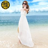 2015 Empire None Limited Sale Vestidos Femininos Party Dresses Vestidos Free Shipping Vestido Beach Dress Sexy One-piece Bohemia