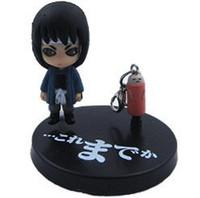 New Gintama  2in Figure Super Cute