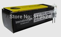 ILT L7404 12V20W G4 Japan halogen lamp,Vital Micro Microlab chemistry analyzer,12V 20W spare bulb,Gilway