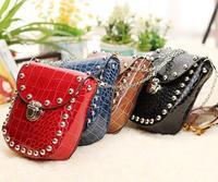 desigual designer women messenger bags women handbags women bags famous brands high quality bolsos mujer bolsas femininas 2014