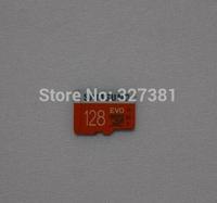 Free shipping EVO memory card 128gb micro sd card micro sd 128gb class 10 TF Card+gift
