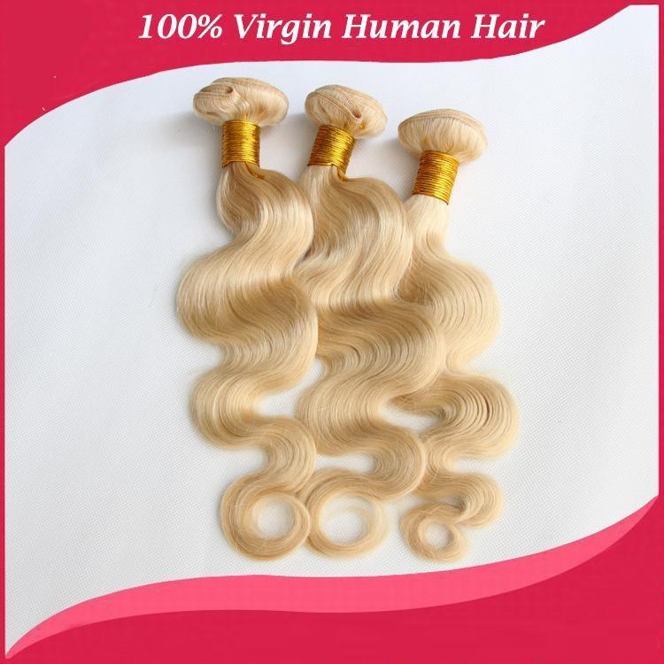 Rosabeauty 3 613# 5 hairweft4d
