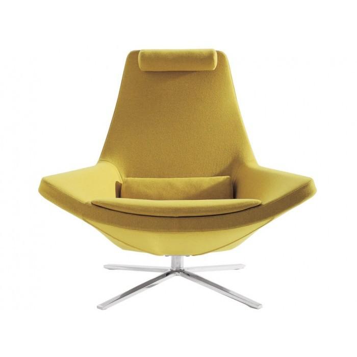 Fibra de vidrio muebles a medida metropolitana sill n sof - Muebles de fibra de vidrio ...