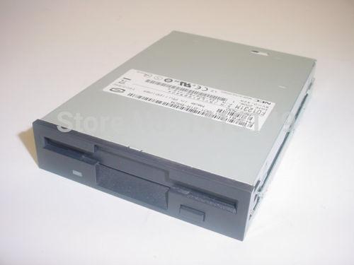 GENUINE 1.44 MB 3.5'' INTERNAL FLOPPY DISK DRIVE F8113 0F8113(China (Mainland))