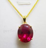 Amethyst pendant Free shipping Necklace pendant Natural garnet pendants 925 sterling silver Wholesale For men or women