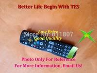 FOR Dynex DX-19LD150A11 DX-L19J10A DX-22LD150A11 DX-24L200A12 LED LCD TV Remote Control